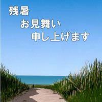 blog_img020