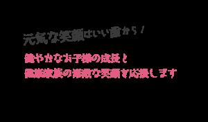 main_copy3